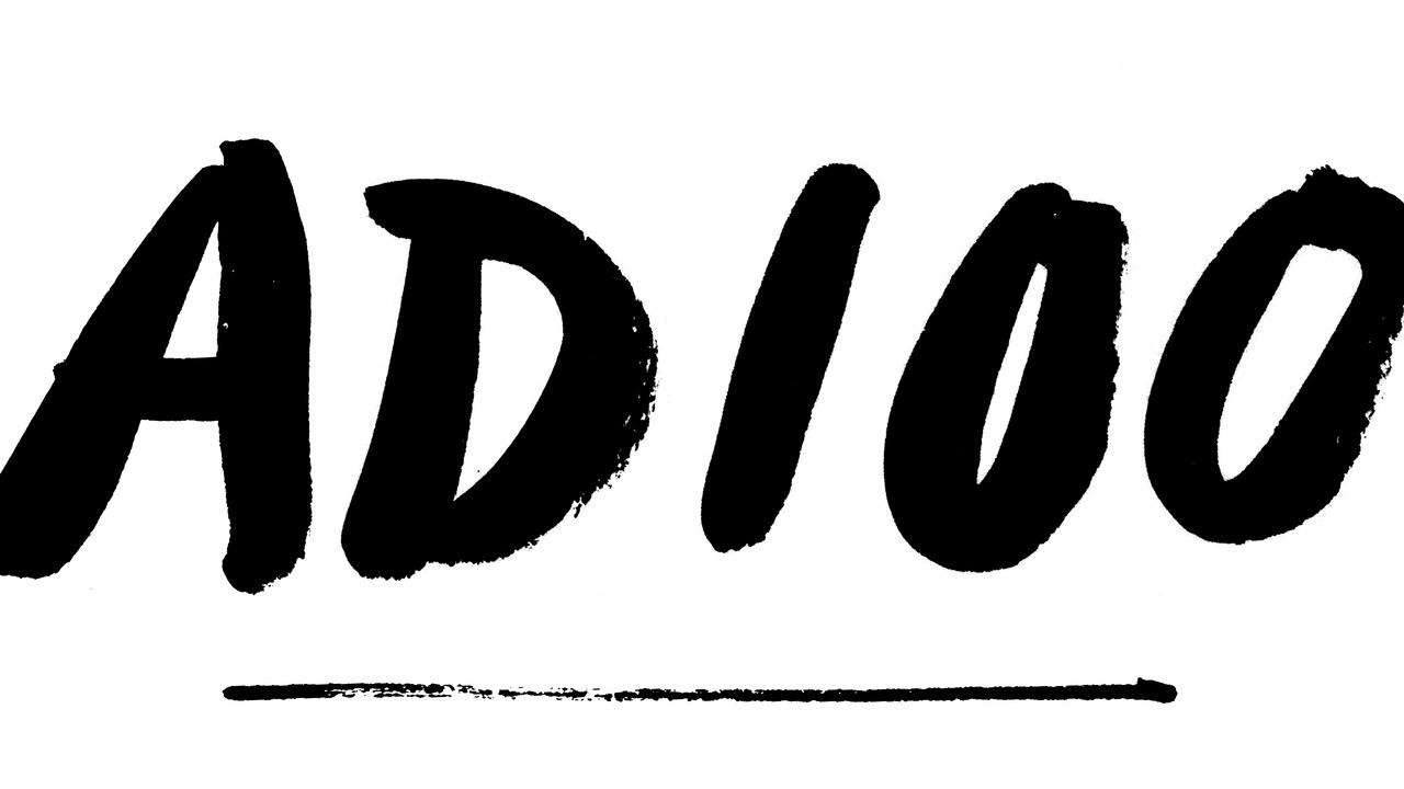 ad100-logo